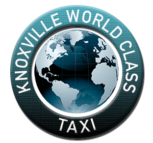 Knoxville Taxicab